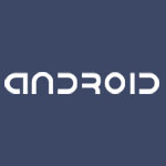 Application Development with Android