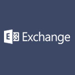 Microsoft Exchange course
