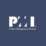 Project Management Professional (PMI)