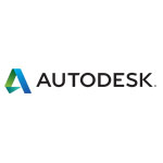 Cursos en Línea y Presenciales de Autodesk