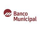logo-bancomunicipal