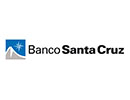 logo-bancosantacruz