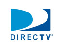 logo-directv