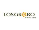 logo-losgrobo