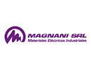 logo-magnani