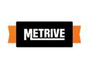 logo-metrive