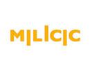 logo-milicic
