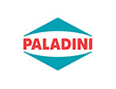 logo-paladini