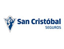 logo-sancristobal