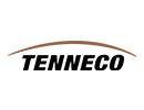logo-tenneco