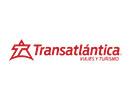 logo-transatlantica