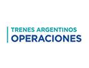 logo-trenesargentinos