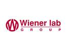 logo-wienerlab