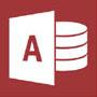 Cursos Microsoft Access