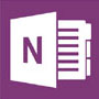 s Microsoft OneNote
