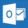 s Microsoft Outlook