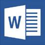 Cursos Microsoft Word