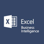 Curso Excel Business Intelligence