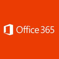 ¿Qué es Office 365?