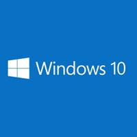 Windows 10 Actualizate gratis