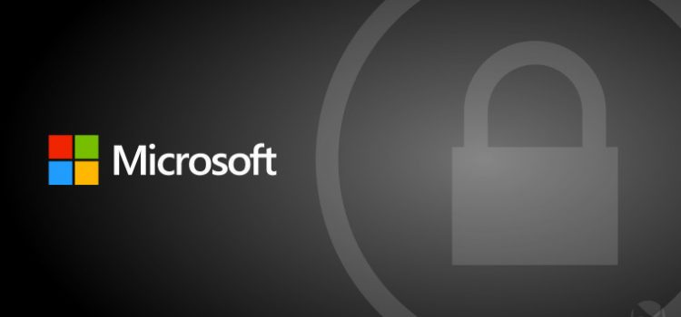 Conocé Advanced Threat Protection, la solución ideal anti-Ransomware