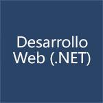 Curso de Desarrollo Web (.NET)