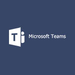 Curso Microsoft Teams