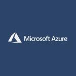 Curso Fundamentos de Microsoft Azure