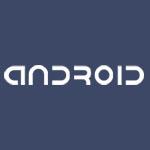 Curso Desarrollo de Aplicaciones con Android