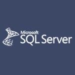 Curso SQL Server 2016