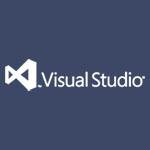 Curso Programación .NET con Visual Studio