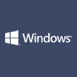 Curso Windows 10
