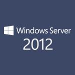 Curso Fundamentos de Administración de Windows Server