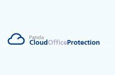 cloud Office protection